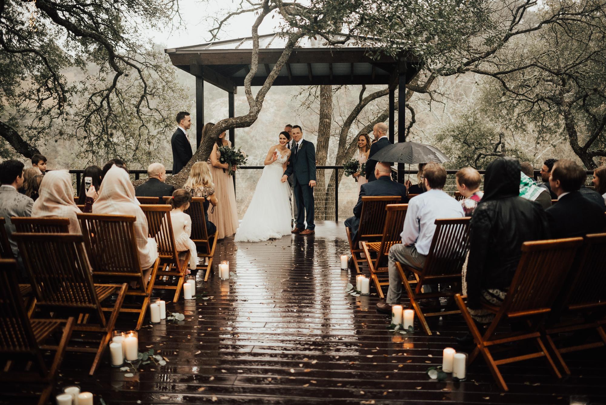 camp-lucy-wedding-251.jpg