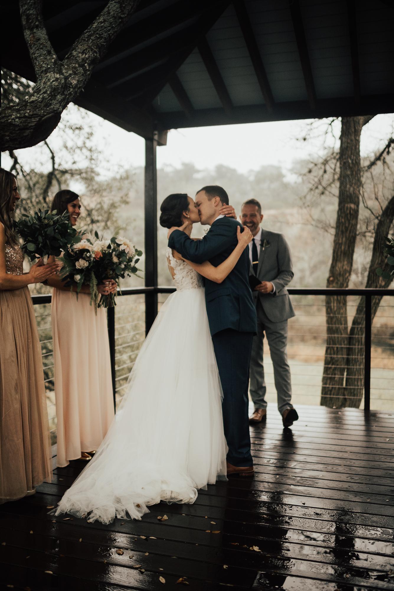 camp-lucy-wedding-256.jpg