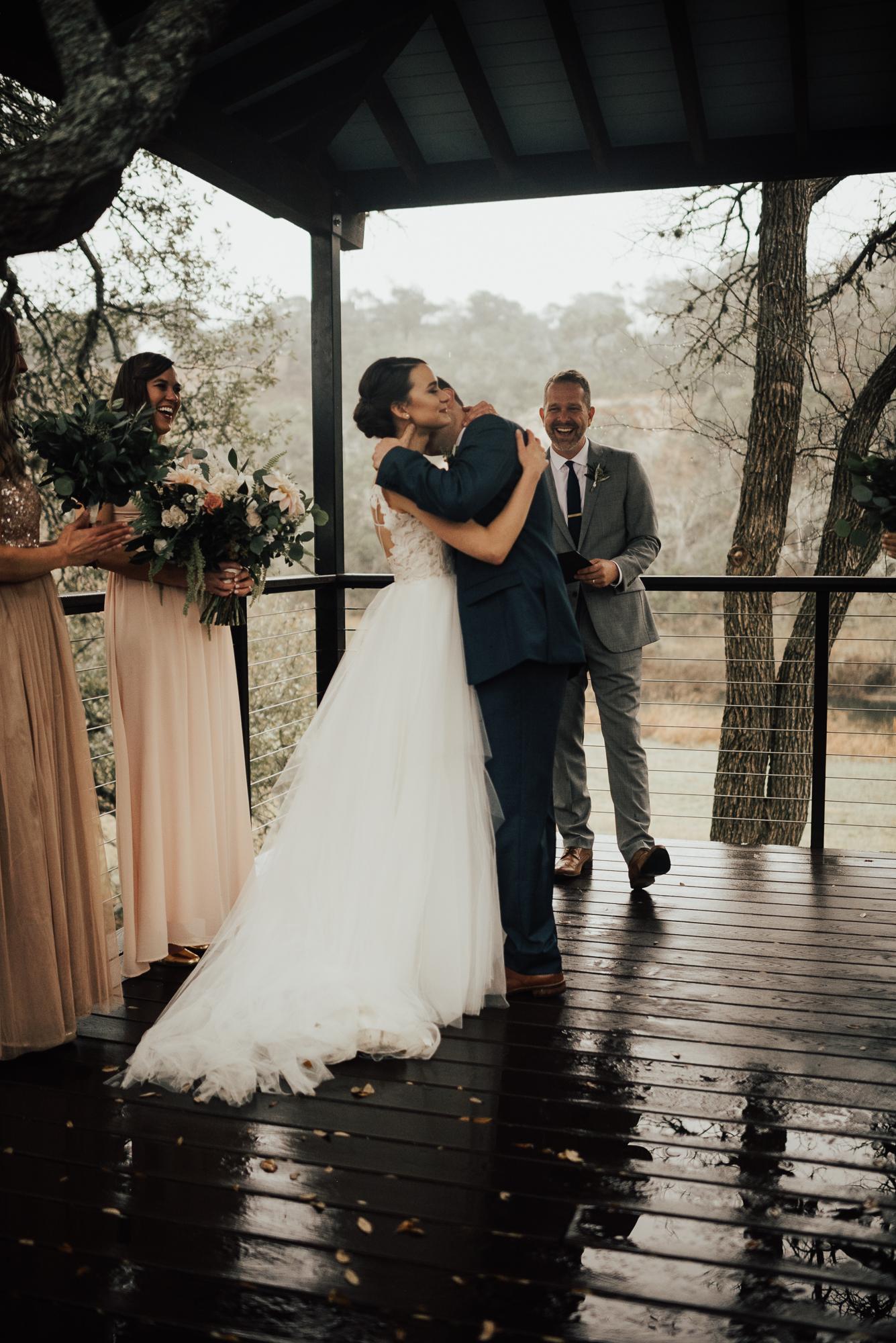 camp-lucy-wedding-258.jpg