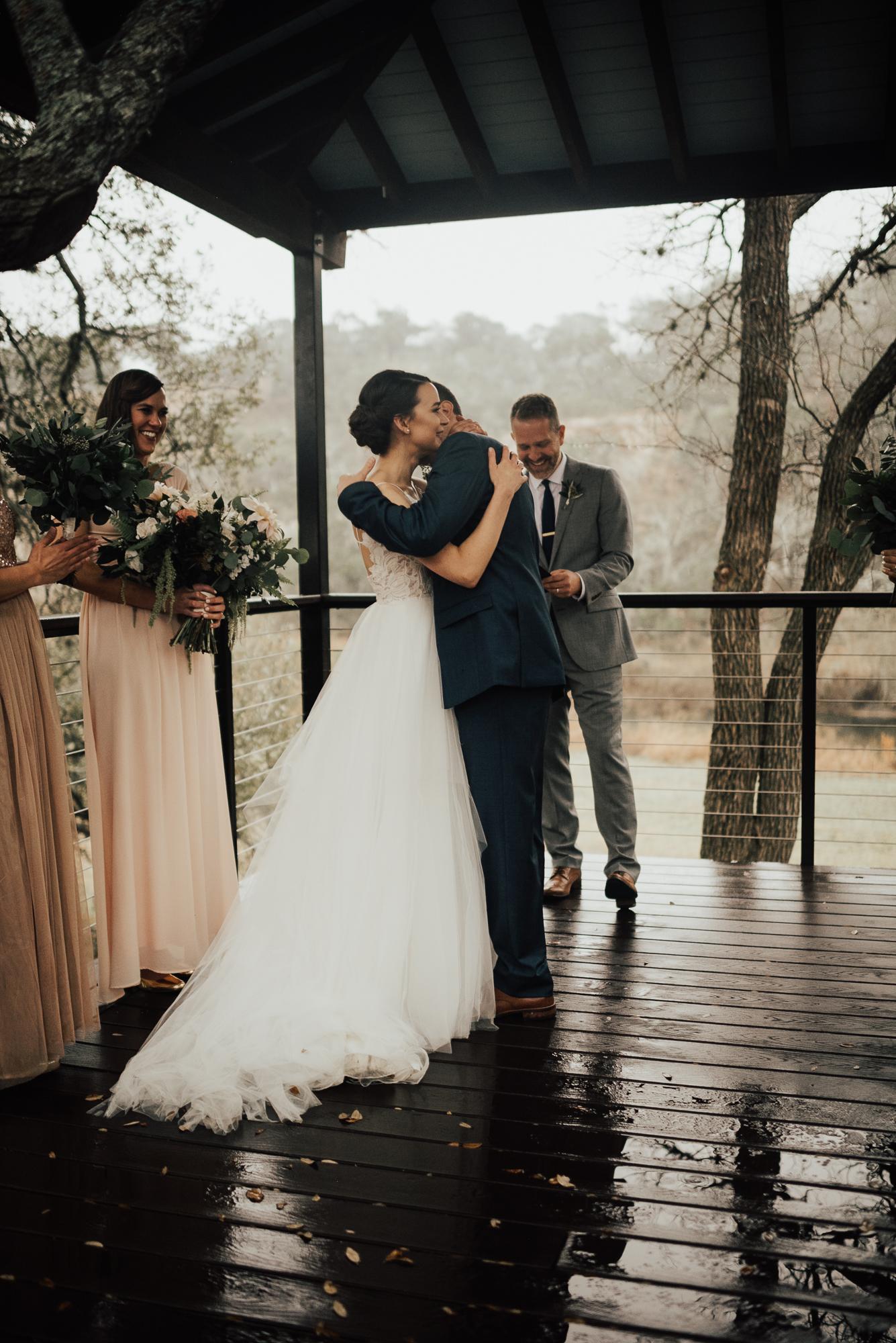 camp-lucy-wedding-260.jpg