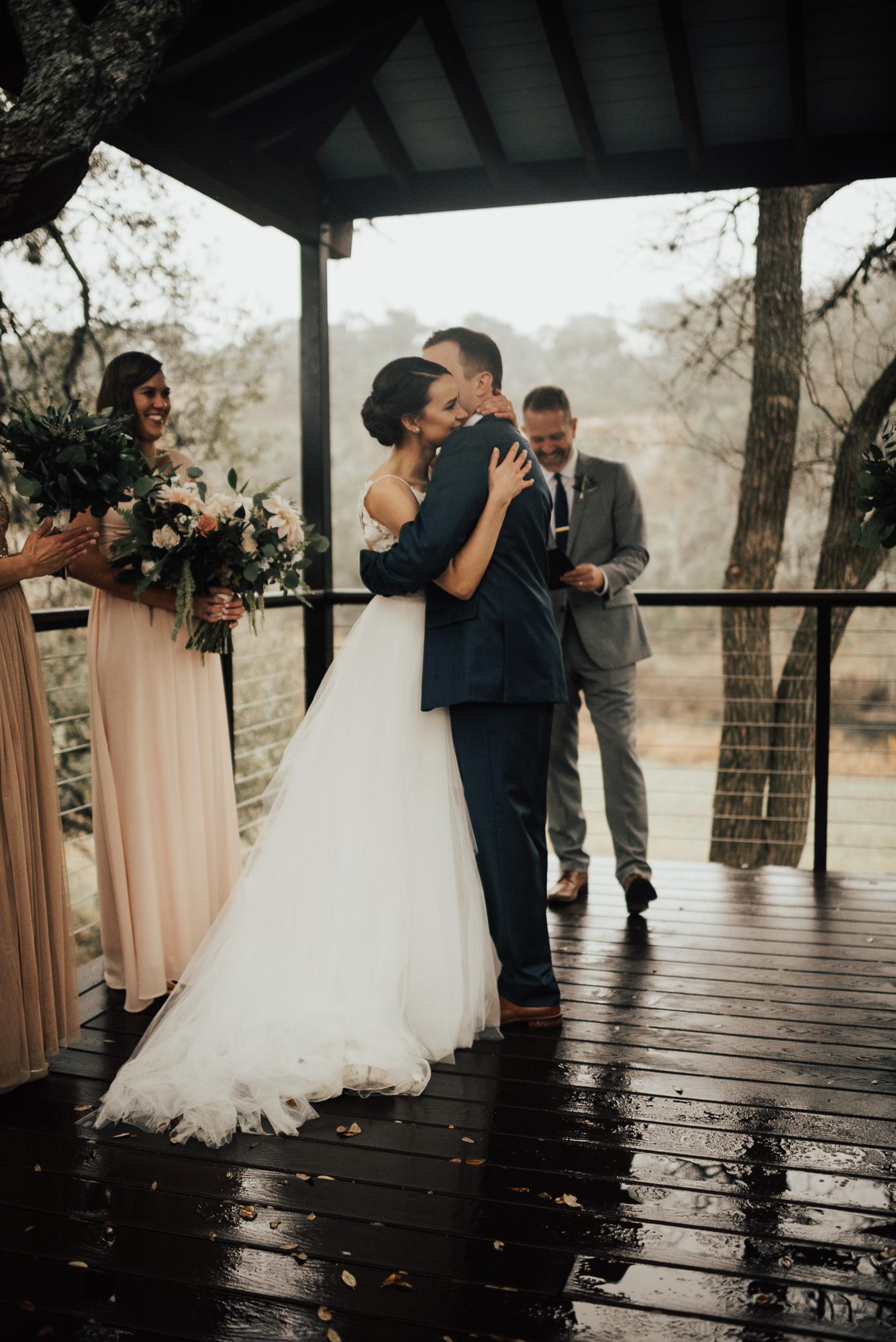 camp-lucy-wedding-261.jpg