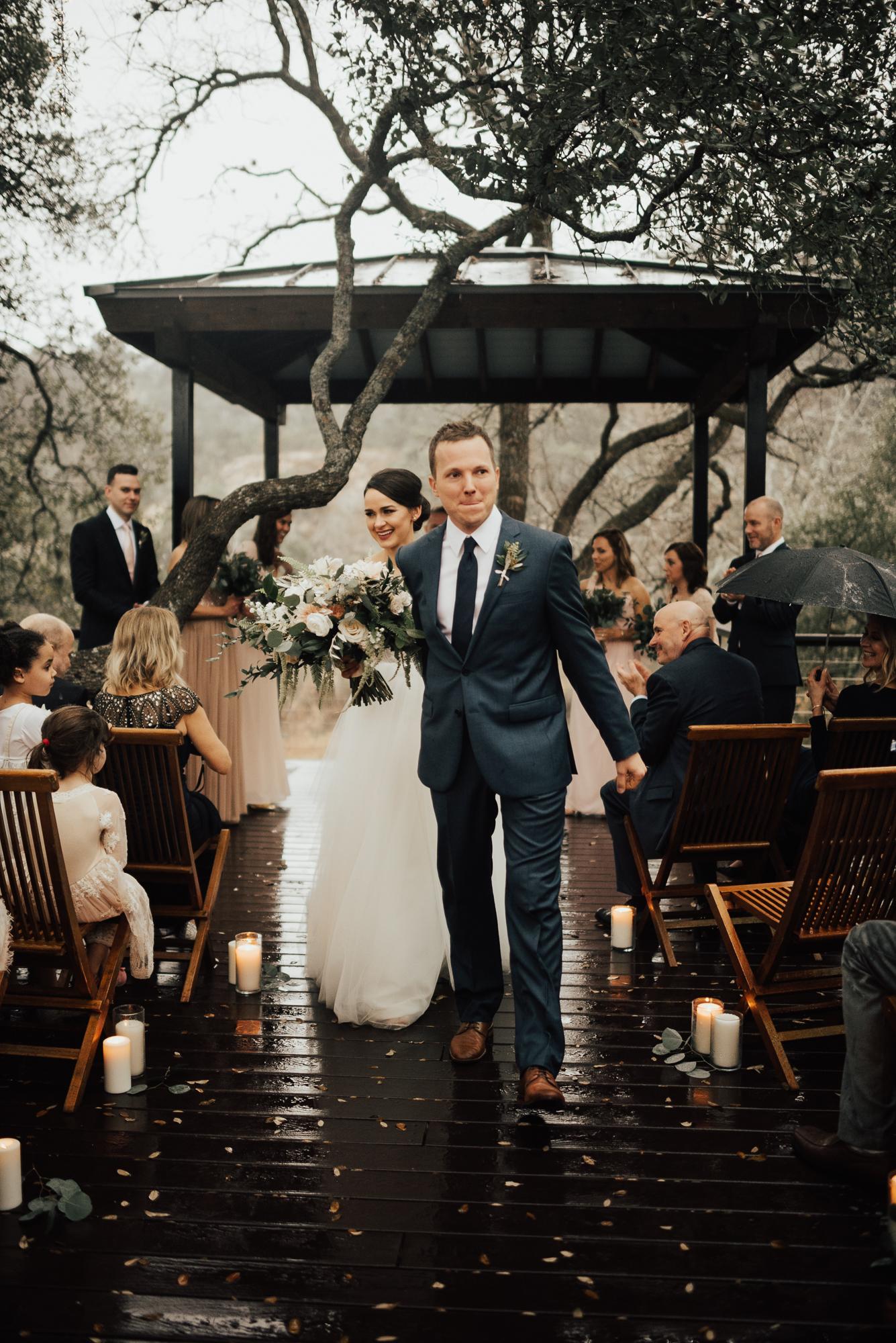 camp-lucy-wedding-268.jpg