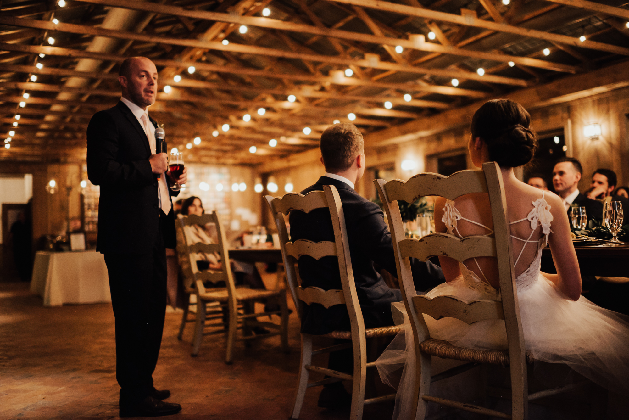 camp-lucy-wedding-334.jpg