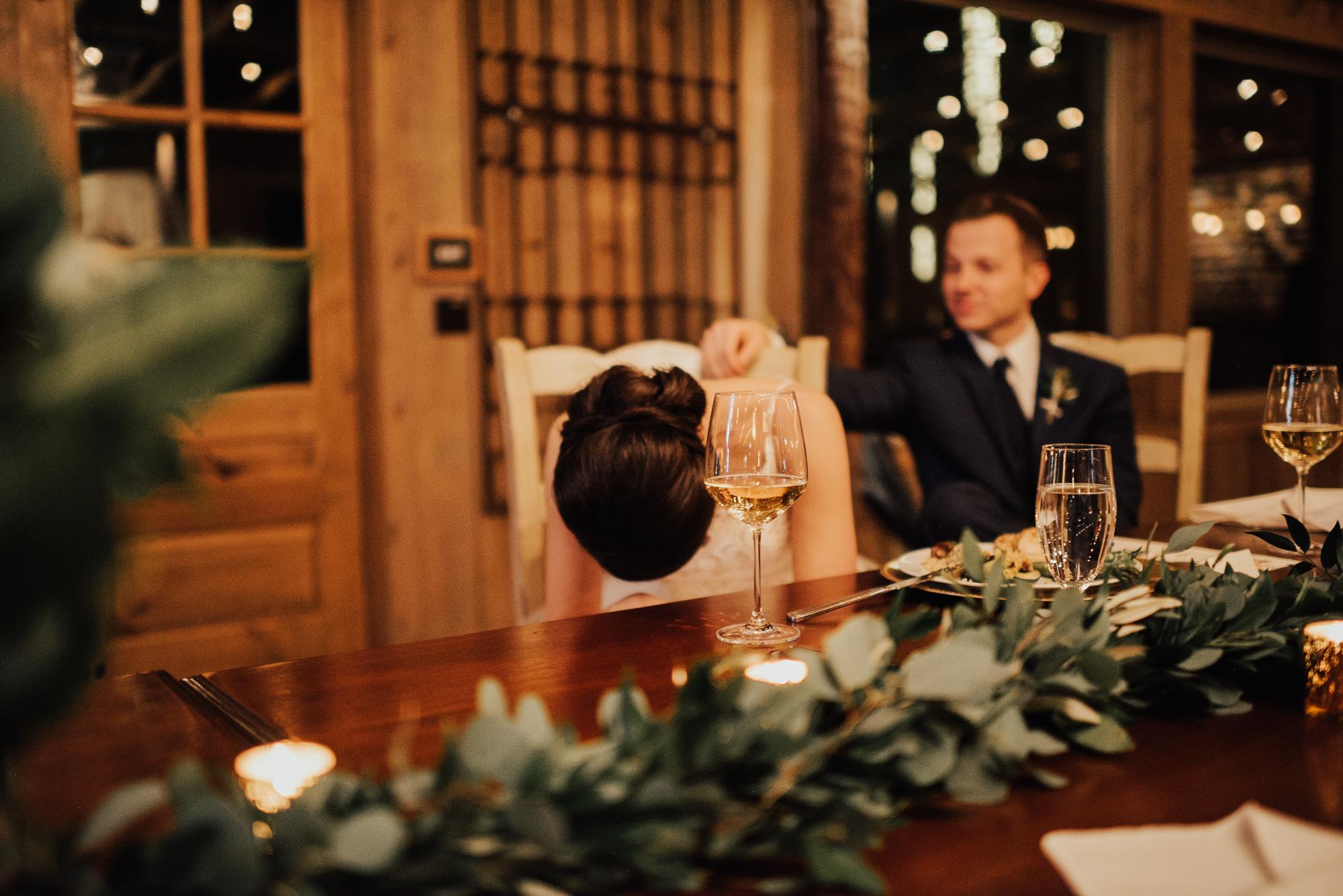 camp-lucy-wedding-348.jpg