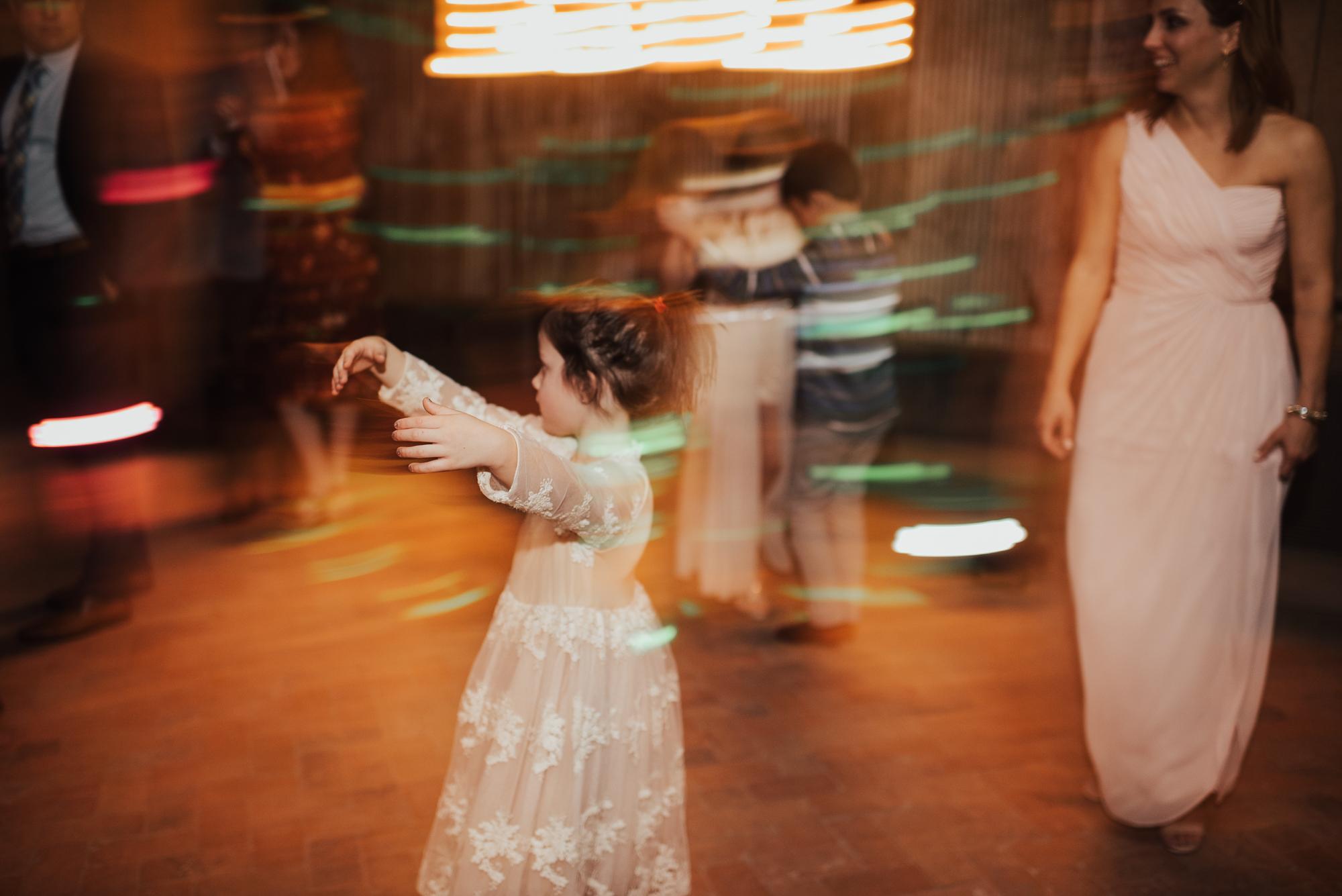 camp-lucy-wedding-410.jpg
