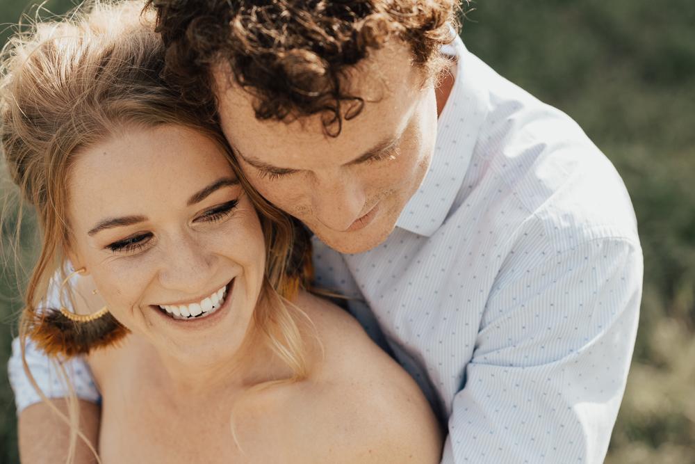 austin-wedding-photographer-10.jpg