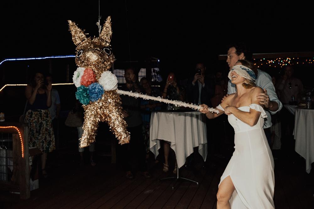 austin-wedding-photographer-20.jpg