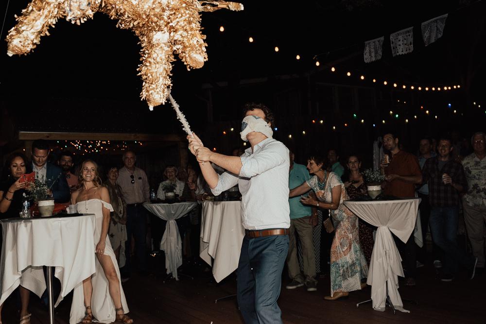 austin-wedding-photographer-22.jpg