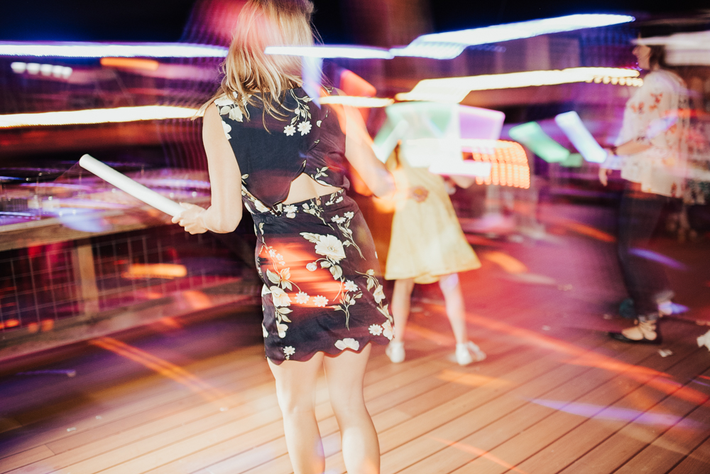 austin-wedding-photographer-25.jpg