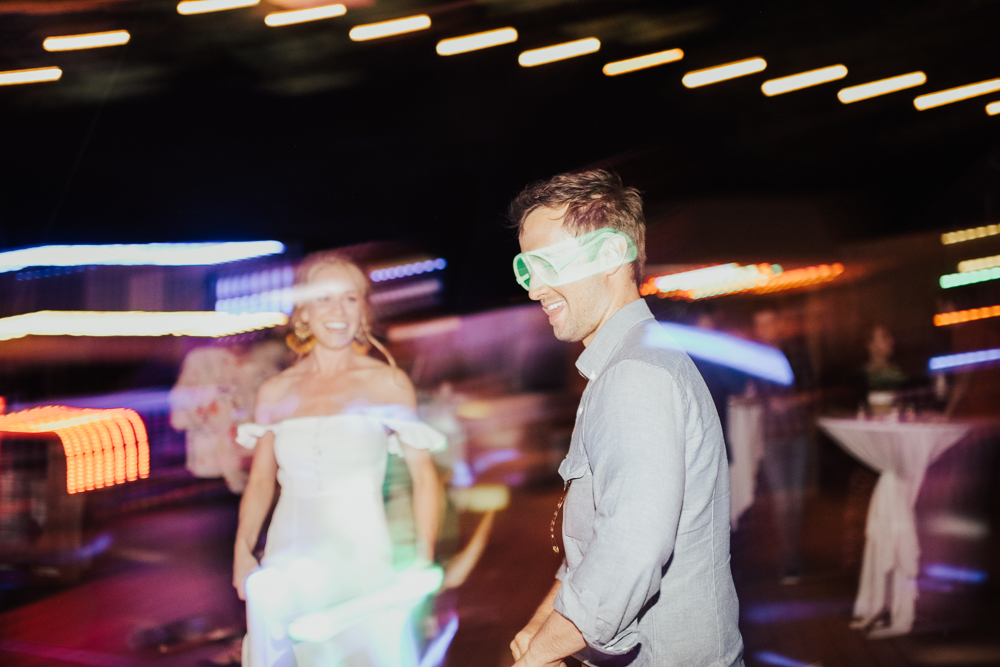 austin-wedding-photographer-26.jpg