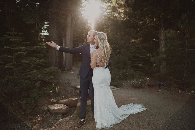 I told him to do a power pose, did not disappoint. . . .  #photobugcommunity  #oregonweddingphotographer #portlandweddingphotographer #laketahoewedding #denverelopementphotographer #denverweddingphotographer #southlaketahoe #texaselopementphotographer #junebugweddings #dirtybootsandmessyhair #mountainbride #indiebride #bohobride #mountainelopement #portlandphotographer #oregonelopementphotographer #pnwweddingphotographer #denverphotographer #californiaelopementphotographer #mountainwedding #coloradowedding #californiawedding #californiaweddingphotographer #texasweddingphotographer #anotherwildstory #wildhairandhappyhearts #heywildweddings #adventurouslovestories #laketahoe #laketahoeweddingphotographer