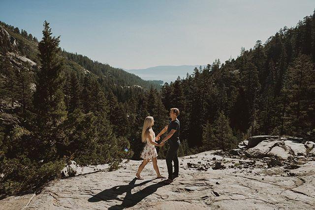 The best dance floor 💃🏽 . . .  #photobugcommunity #oregonweddingphotographer #portlandweddingphotographer #laketahoewedding #denverelopementphotographer #denverweddingphotographer #southlaketahoe #texaselopementphotographer #junebugweddings #dirtybootsandmessyhair #mountainbride #indiebride #bohobride #mountainelopement #portlandphotographer #oregonelopementphotographer #pnwweddingphotographer #denverphotographer #californiaelopementphotographer #mountainwedding #coloradowedding #californiawedding #californiaweddingphotographer #texasweddingphotographer #anotherwildstory #wildhairandhappyhearts #heywildweddings #adventurouslovestories #laketahoe #laketahoeweddingphotographer