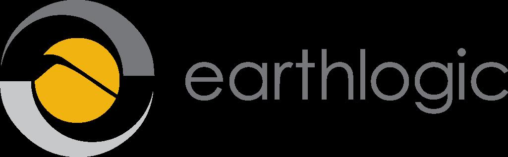 logo-earthlogic-color.png
