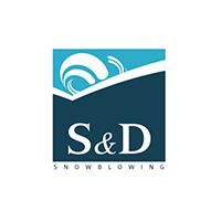 s+d-snowblowing.png
