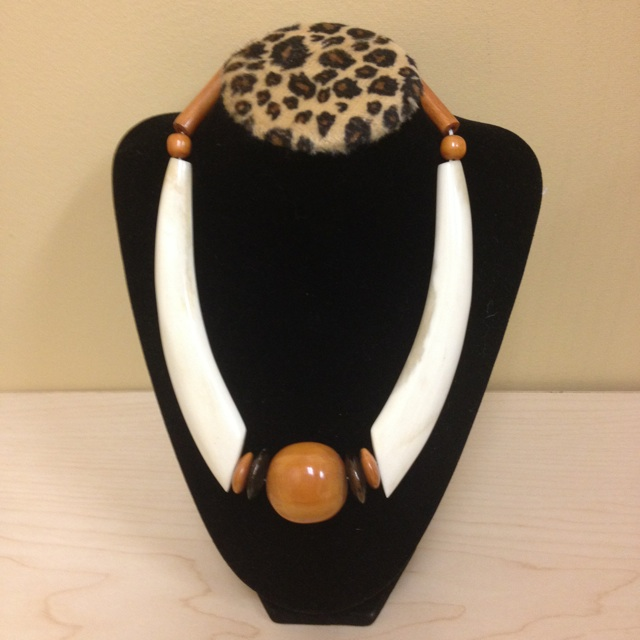 Wink of Africa Jewelry - Stunning African inspired jewelry, made in Vermont, hand crafted with love, passion, sensitivity and creativity.