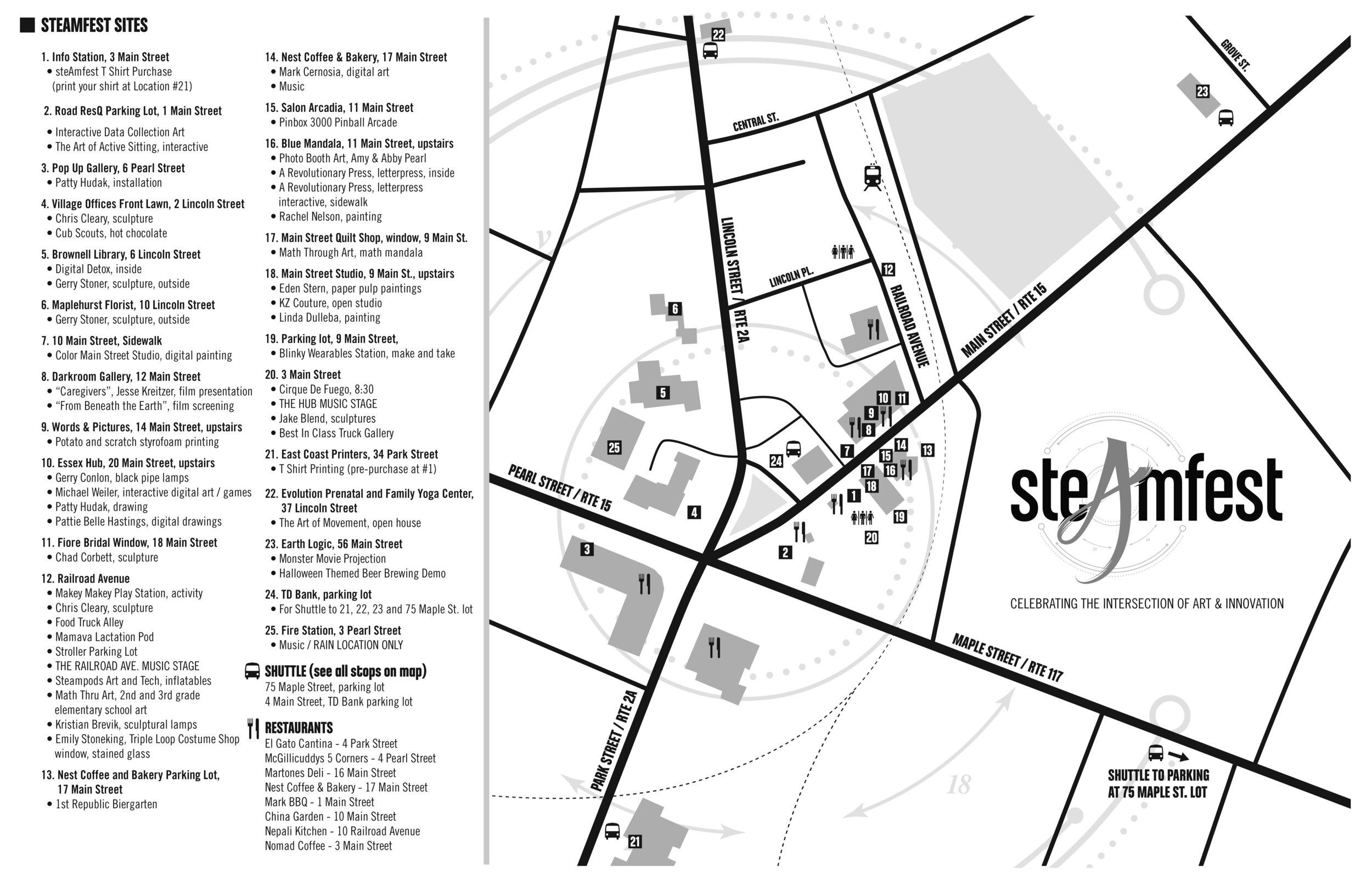 steAmfest-2018-map.jpg