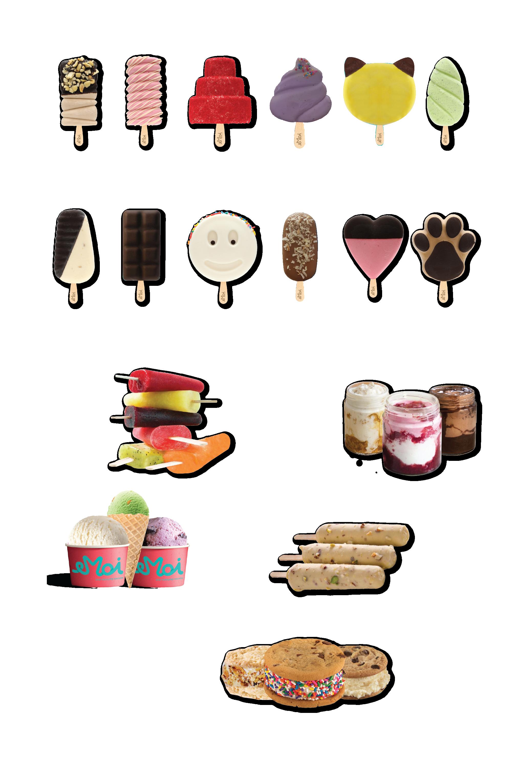 menu 53x12-02.png