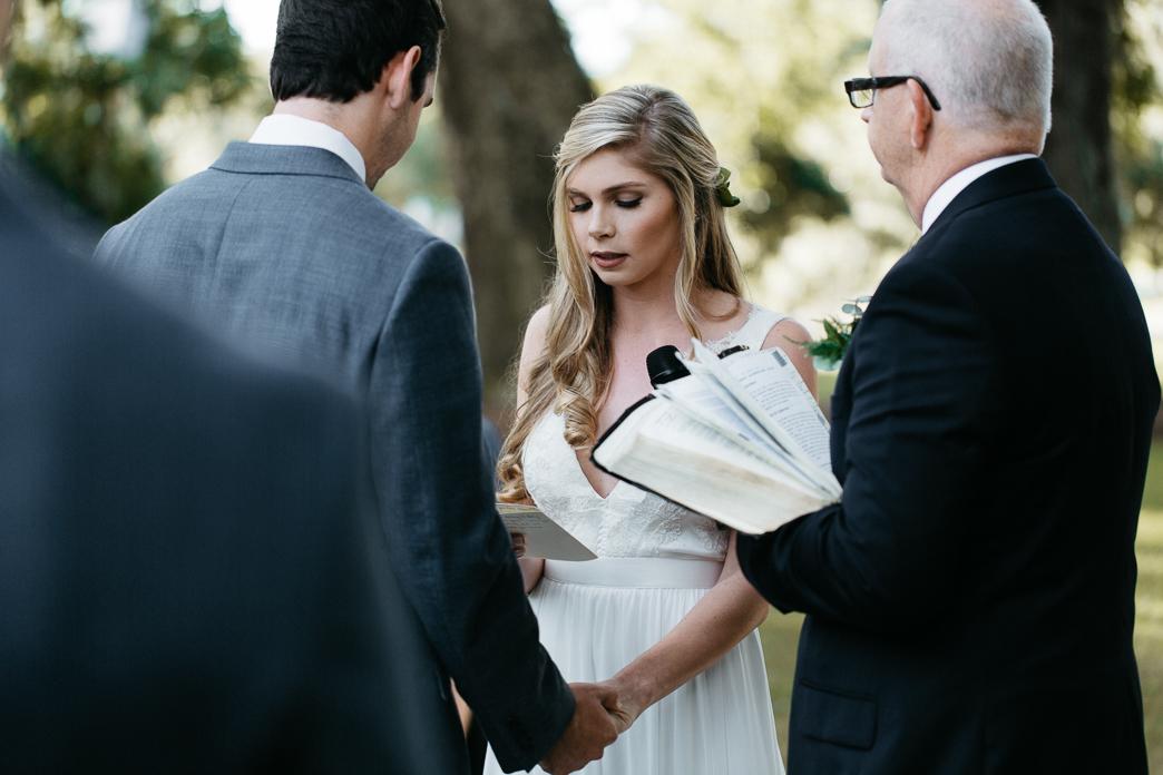 Tallahassee-Florida-Wedding-55_Joel Allegretto.jpg