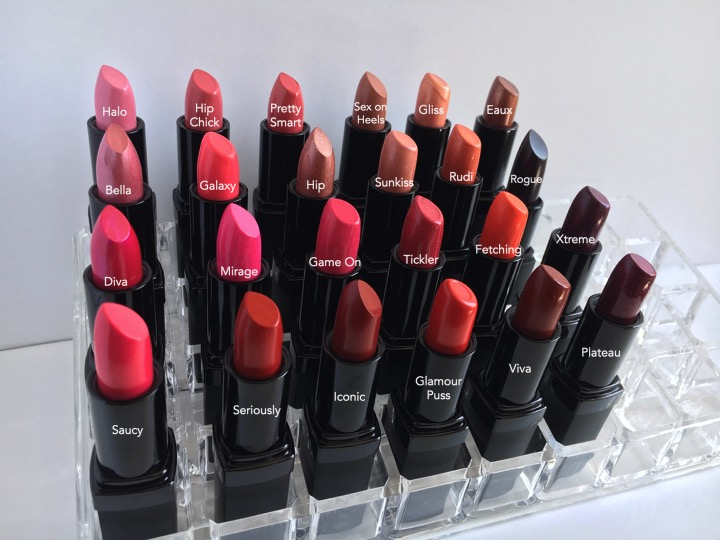 Bold Color Lipstick_Labeled.jpg