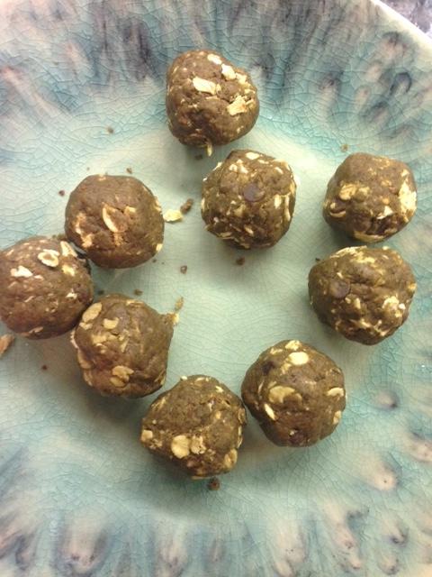 Chocolate Chip Superballs.JPG