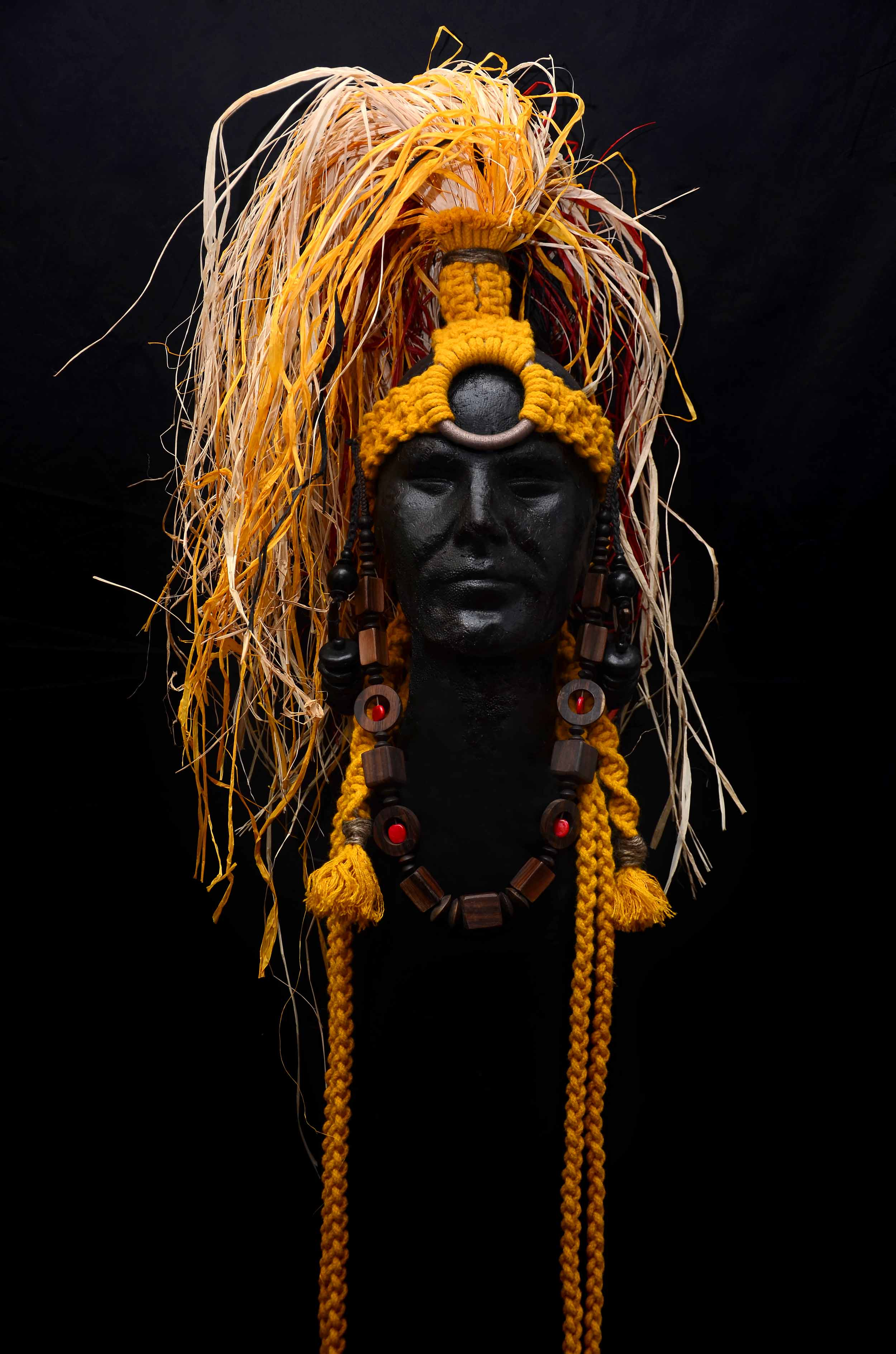 Grace-Headdress-SHARP.jpg