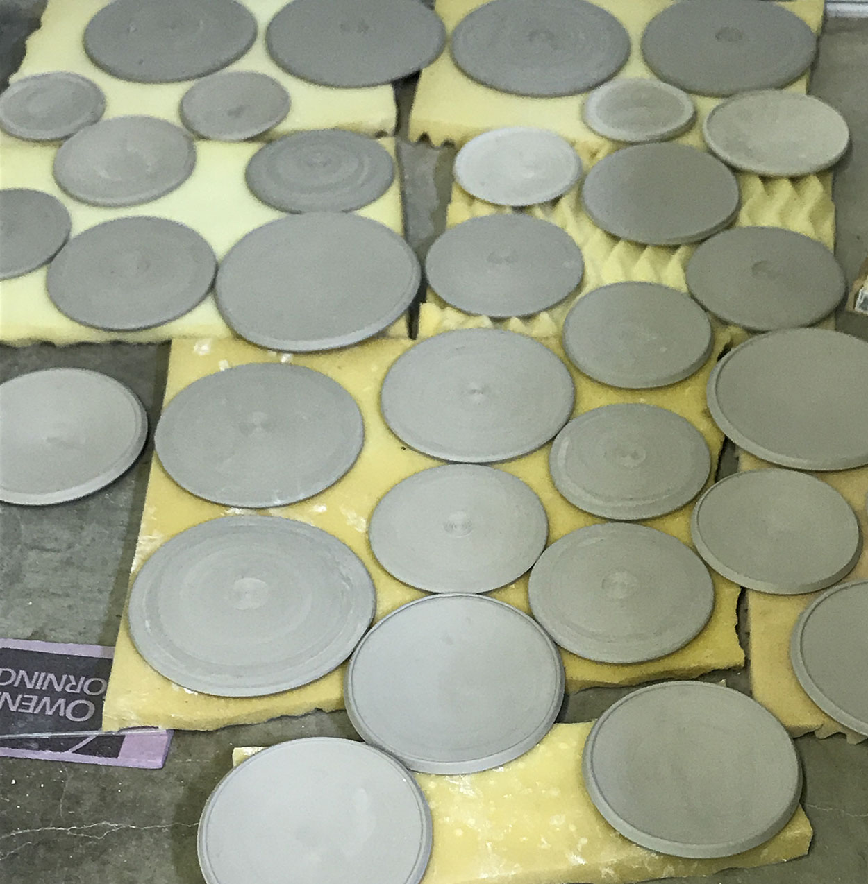 disks on floor.jpg