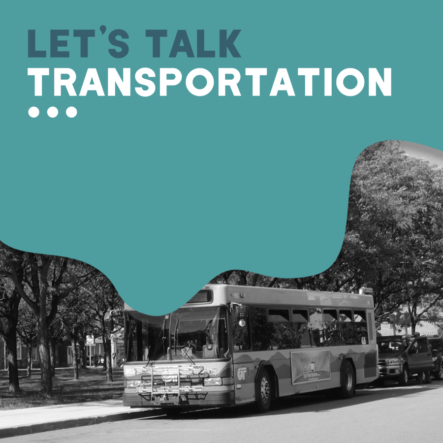 LetsTalk___transportation.png