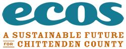 cropped-ECOS-Logo-Header.png