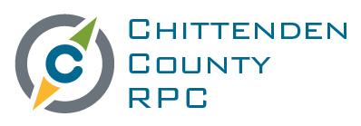CCRPC.jpg