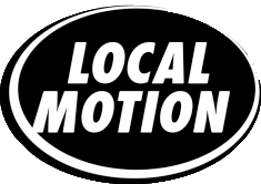 Local_Motion.png