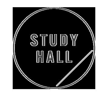 Study+Hall.png