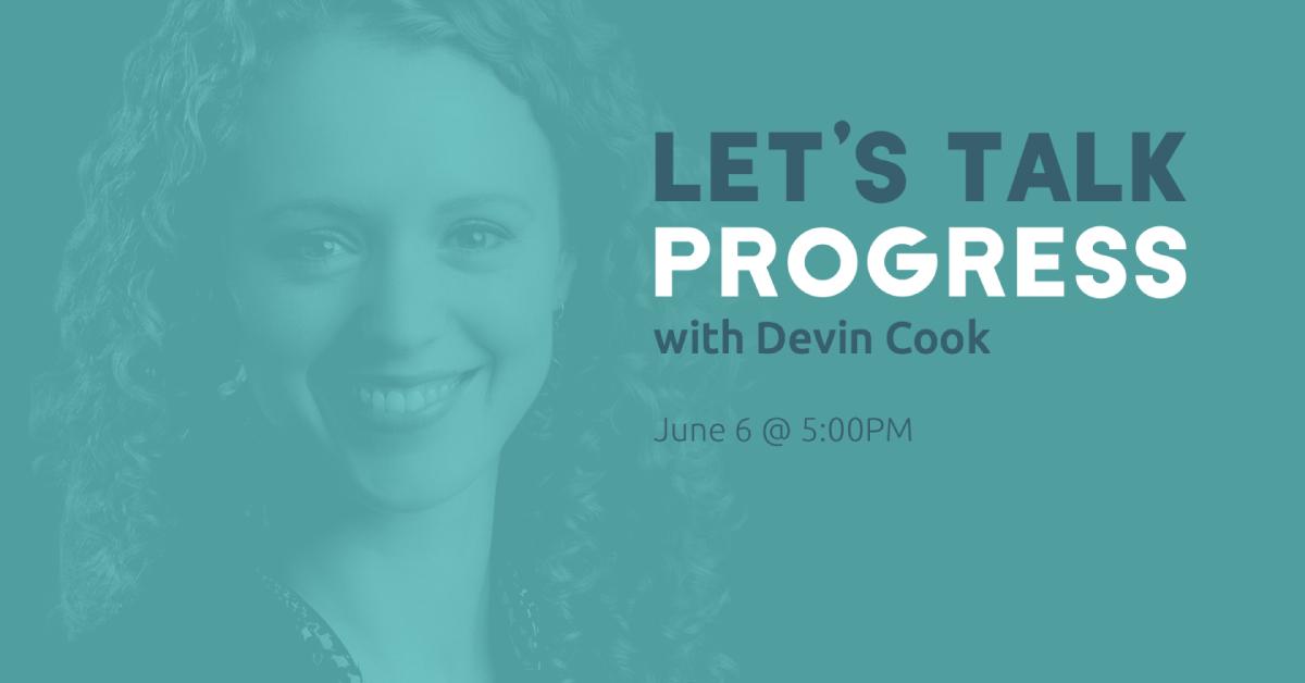 Devin-Cook-facebook.png