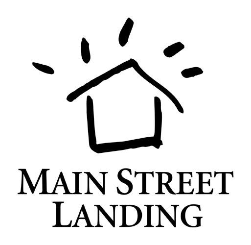 MSL Logo BW.jpg