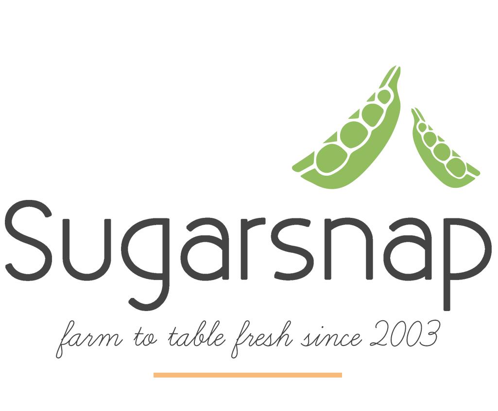 New Sugarsnap Logo.png