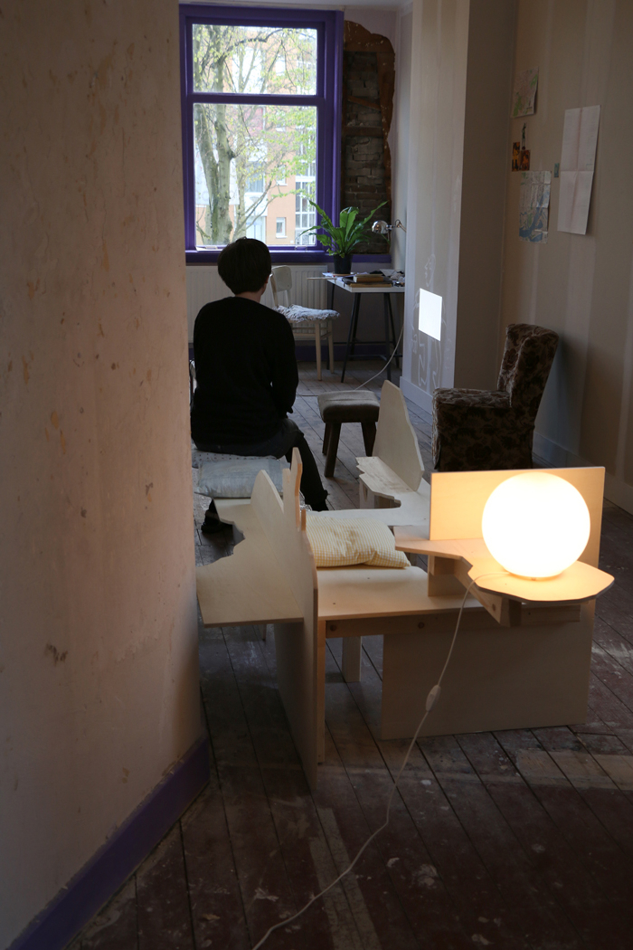 loungewear for text on method.jpg