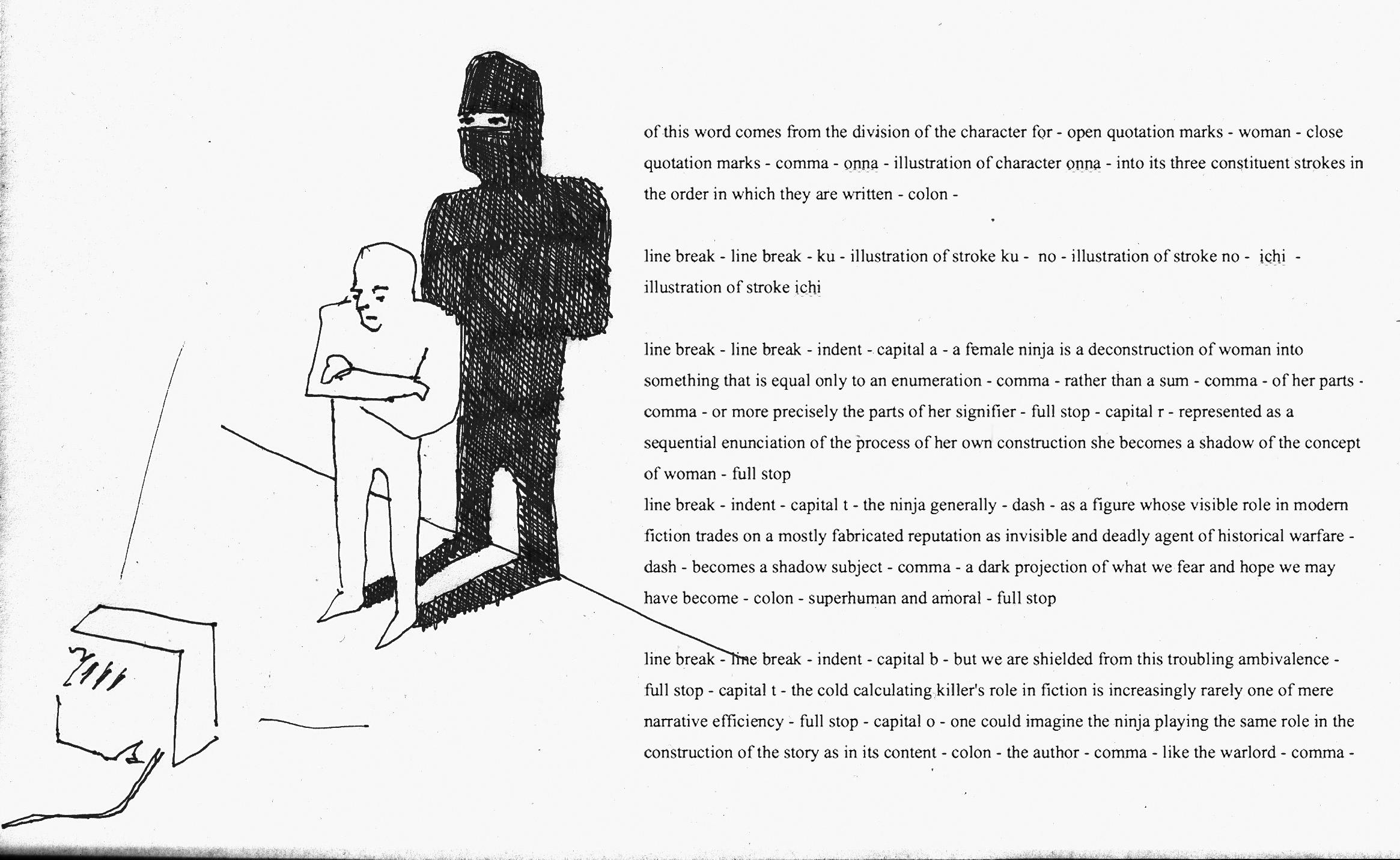 ninja drawing.png