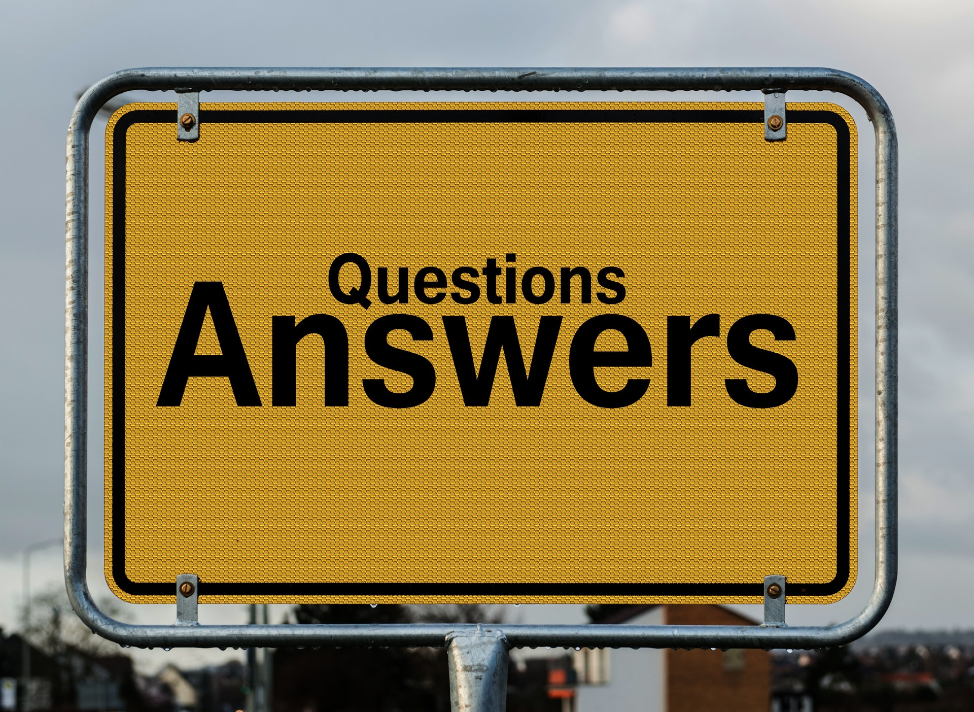 Questions Answers Sign.jpeg