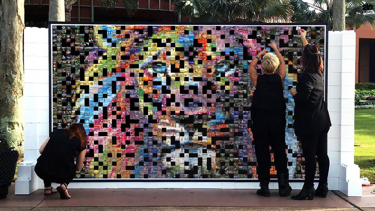 Overthebox Social Mosaic Wall det1.jpg