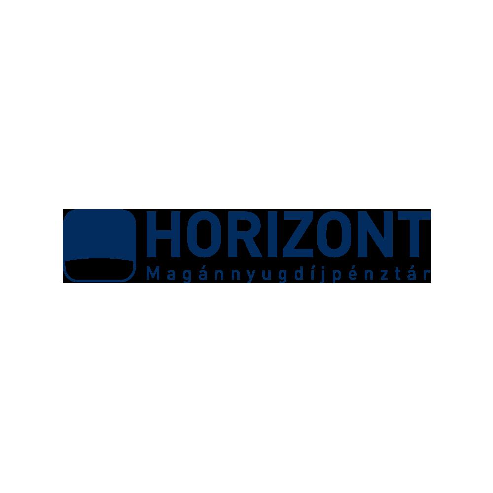 Clients Premium Horizont.png