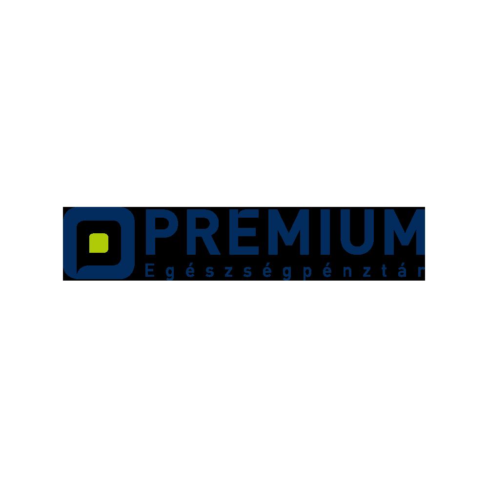 Clients Premium EP.png