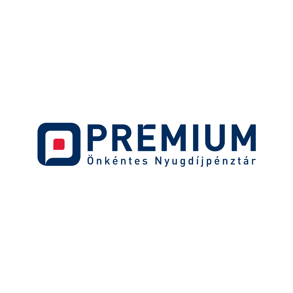 Clients Premium OP.png