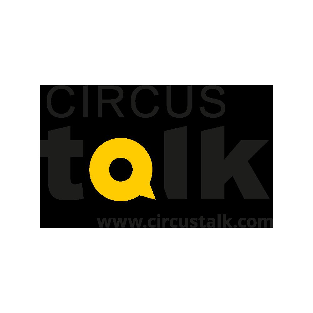 Clients circus talk.png