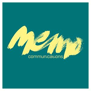 memo - Strategic Partner, Copywriter