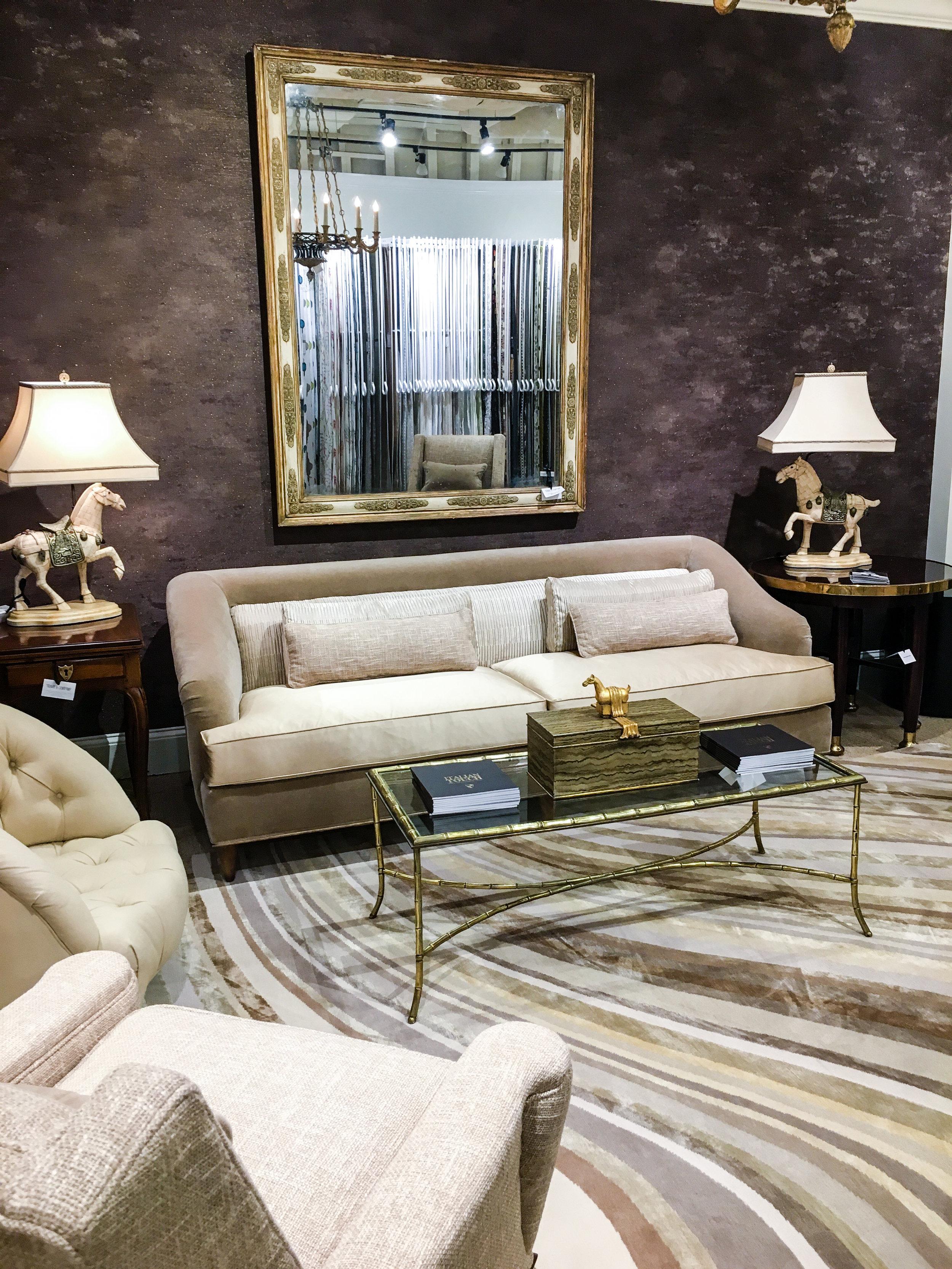 Copy of Furniture