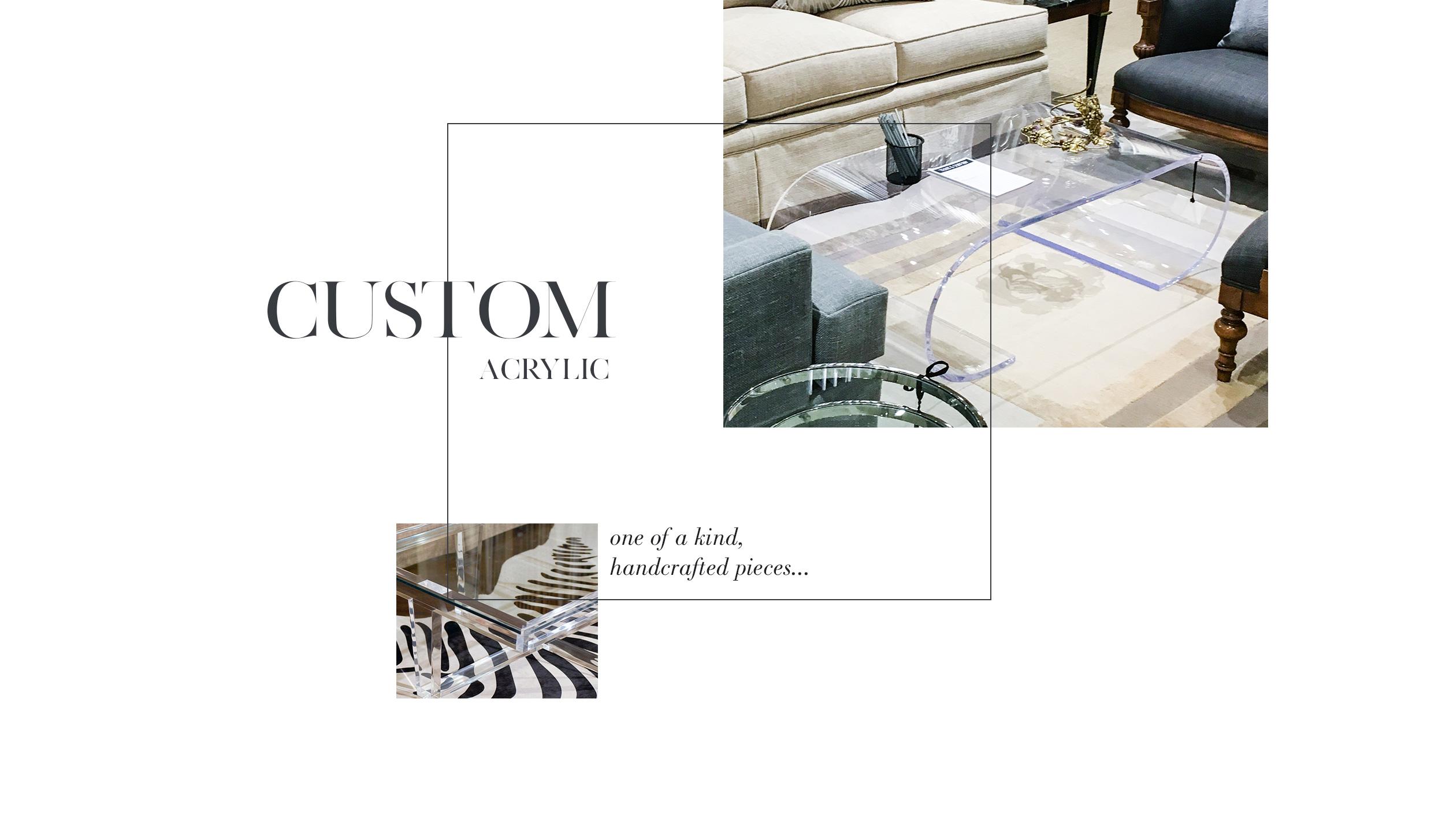 custom-acrylic.jpg