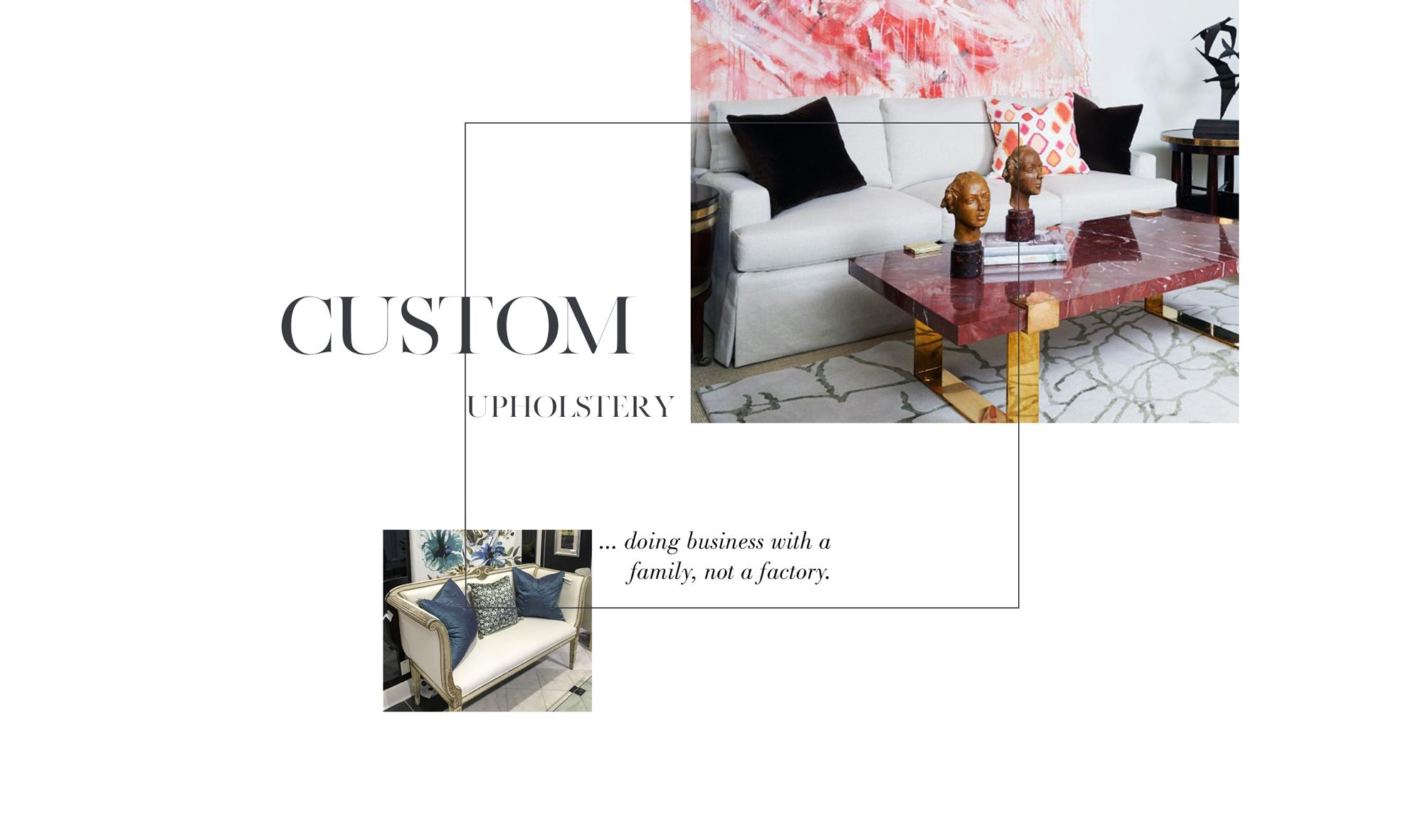 custom-upholstery.png