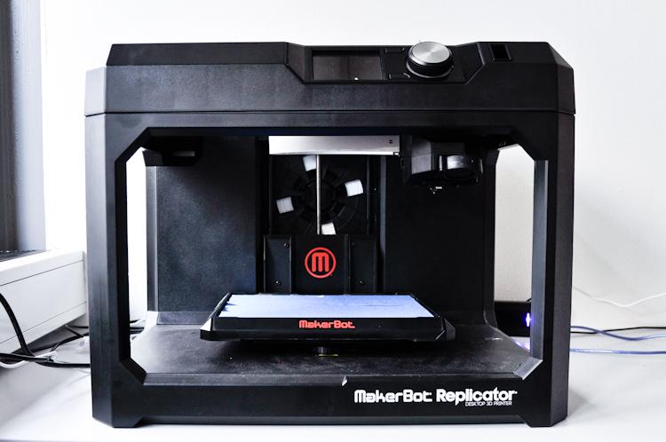 MakerBot.jpg