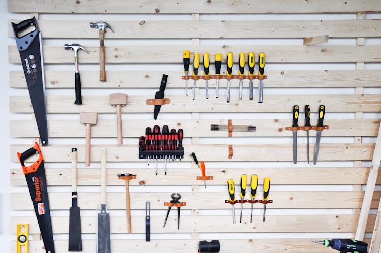verktygsvägg.jpg