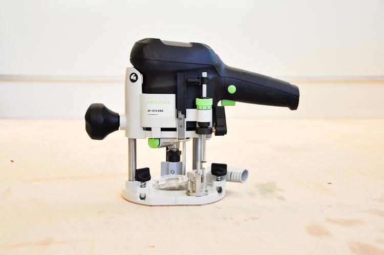 Handmaskiner-1.jpg