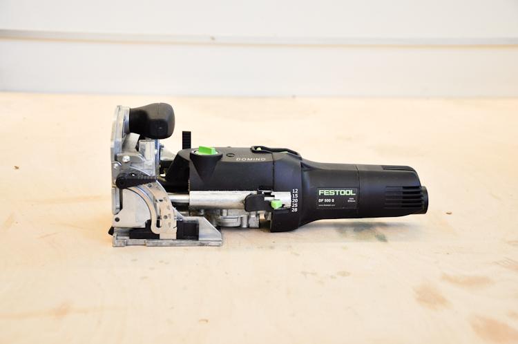Handmaskiner-2.jpg